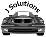 J Solutions